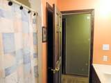 1461 Collings Hill Rd - Photo 14