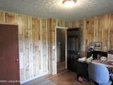 1461 Collings Hill Rd - Photo 15