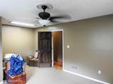 1461 Collings Hill Rd - Photo 19