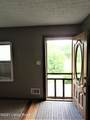 1461 Collings Hill Rd - Photo 2
