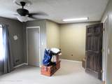 1461 Collings Hill Rd - Photo 20