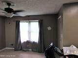 1461 Collings Hill Rd - Photo 21