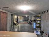1461 Collings Hill Rd - Photo 24