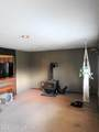 1461 Collings Hill Rd - Photo 3