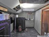 1461 Collings Hill Rd - Photo 31