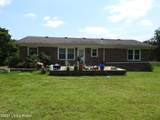 1461 Collings Hill Rd - Photo 32