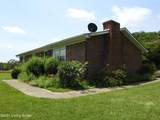 1461 Collings Hill Rd - Photo 33
