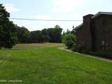 1461 Collings Hill Rd - Photo 35