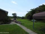 1461 Collings Hill Rd - Photo 38