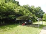 1461 Collings Hill Rd - Photo 39