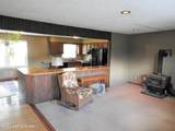 1461 Collings Hill Rd - Photo 4
