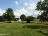 1461 Collings Hill Rd - Photo 44