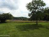 1461 Collings Hill Rd - Photo 45