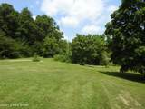 1461 Collings Hill Rd - Photo 46