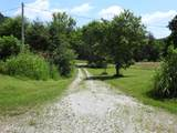 1461 Collings Hill Rd - Photo 48