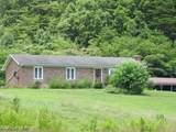 1461 Collings Hill Rd - Photo 49