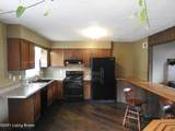 1461 Collings Hill Rd - Photo 9