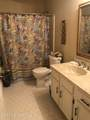 1800 Manor House Dr - Photo 29