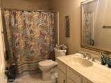 1800 Manor House Dr - Photo 30