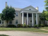 1800 Manor House Dr - Photo 36