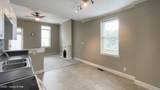 1407 Levering St - Photo 10
