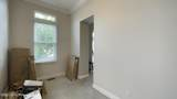 1407 Levering St - Photo 14