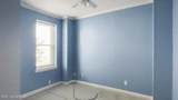 1407 Levering St - Photo 15