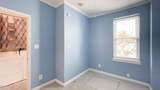 1407 Levering St - Photo 16