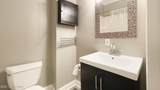 1407 Levering St - Photo 18