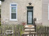 1407 Levering St - Photo 2