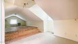 1407 Levering St - Photo 20