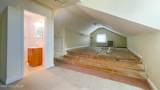 1407 Levering St - Photo 21