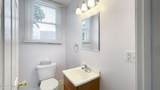 1407 Levering St - Photo 22