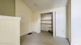 1407 Levering St - Photo 24