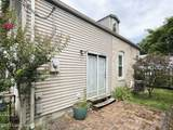 1407 Levering St - Photo 25