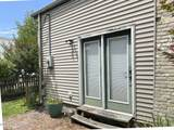 1407 Levering St - Photo 26