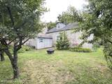 1407 Levering St - Photo 28