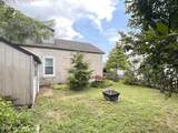 1407 Levering St - Photo 29