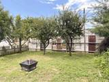 1407 Levering St - Photo 30