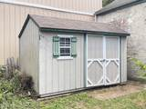 1407 Levering St - Photo 31