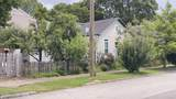1407 Levering St - Photo 32