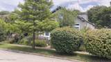 1407 Levering St - Photo 33