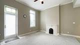 1407 Levering St - Photo 4