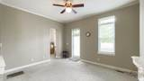 1407 Levering St - Photo 5