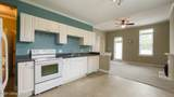 1407 Levering St - Photo 7