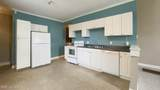1407 Levering St - Photo 8