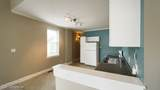 1407 Levering St - Photo 9