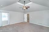 5930 Centerwood Ct - Photo 30
