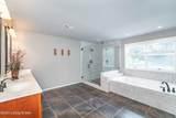 5930 Centerwood Ct - Photo 33