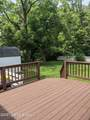 11707 Wetherby Ave - Photo 19
